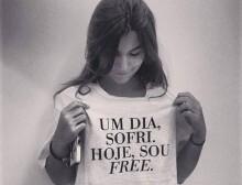 FREELA_FOTO_LEGAL