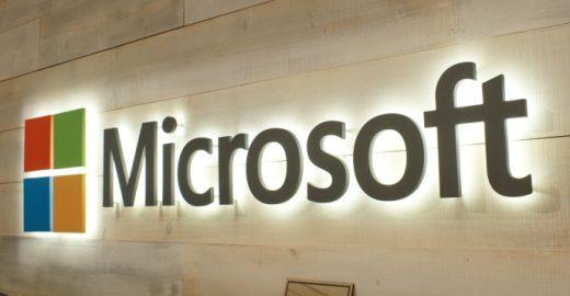 Microsoft oferece cursos on-line e gratuitos sobre tecnologia