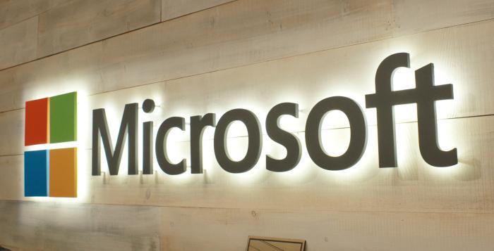 Plataforma da Microsoft tem mais de 100 cursos online gratuitos