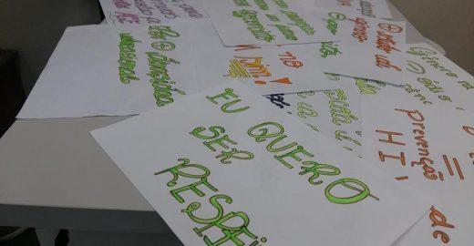 """Pela discussão de """"gênero"""" nas escolas, estudantes se mobilizam nas redes sociais"""