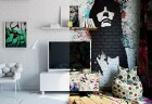 Quarto_metade_clean_metade_grafitti_-_pavel_vetrov