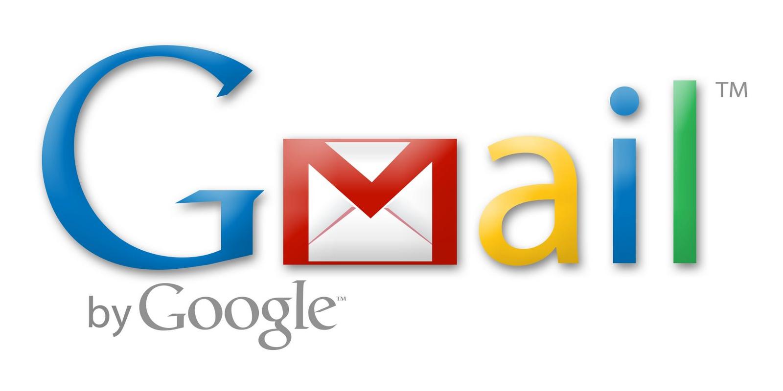 Gmail agora tem mecanismo para cancelar envio de mensagem