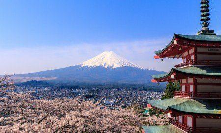 Como aprender japonês grátis e on-line? Cursos, dicas e mais