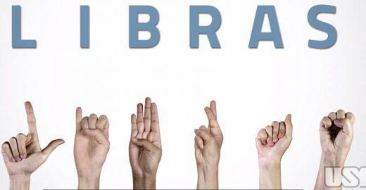 Curso de Libras on-line e gratuito? Não procure mais