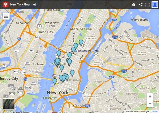 mapa_restaurantes_nyc