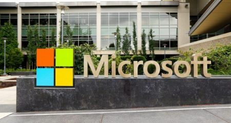 Microsoft oferece 15 cursos online e gratuitos em português