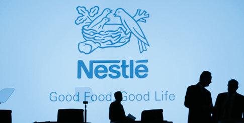 Nestlé e Danone abrem oportunidades de emprego em todo país