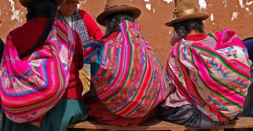 Inscrições de bolsas de estudo para fazer MBA no Peru
