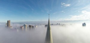 1st-Prize-Category-Places-Above-the-mist-Maring-Paran-Brazil-by-Ricardo-Matiello