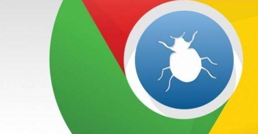 Como remover Hao123, Ask, Babylon e outros programas indesejados do seu navegador