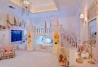 21-Mindbogglingly-Beautiful-Fairy-Tale-Bedrooms-for-Kids-to-Realize-homesthetics-children-bedrooms-decor-3