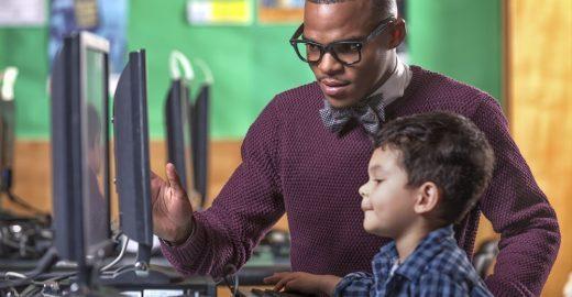 5 dicas para aproximar a família do cotidiano escolar