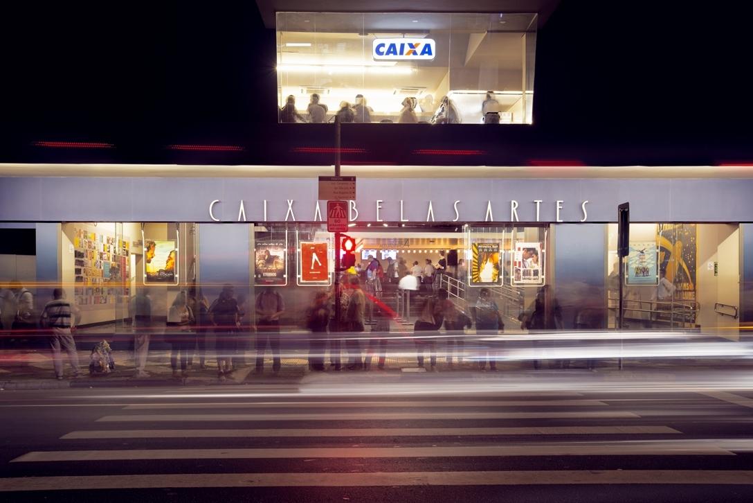 9 cinemas de rua em SP para fugir da programação 'Blockbuster'