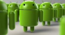 funcionalidades-android