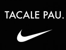 Nike_-_emprego