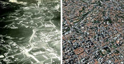 Em novo plano para despoluir o rio Pinheiros, SP busca parceria privada
