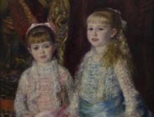 Rosa_e_azul_Renoir