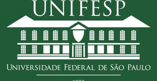 Unifesp tem 680 vagas para curso gratuito de especialização