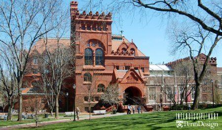 Universidade_da_Pensilvania