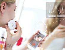 Way-dermatologista-smartphone