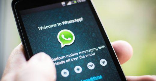 Você sabia que o WhatsApp faz cópias de suas imagens? Saiba como se proteger