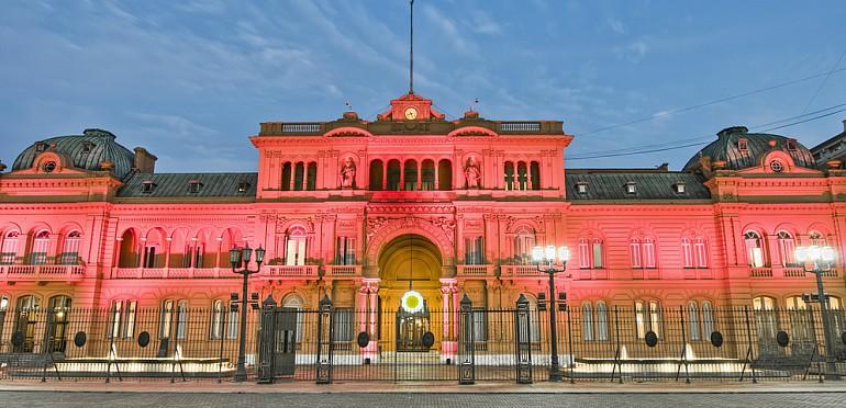 6 coisas grátis para fazer em Buenos Aires
