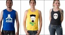 camisetas_geek_
