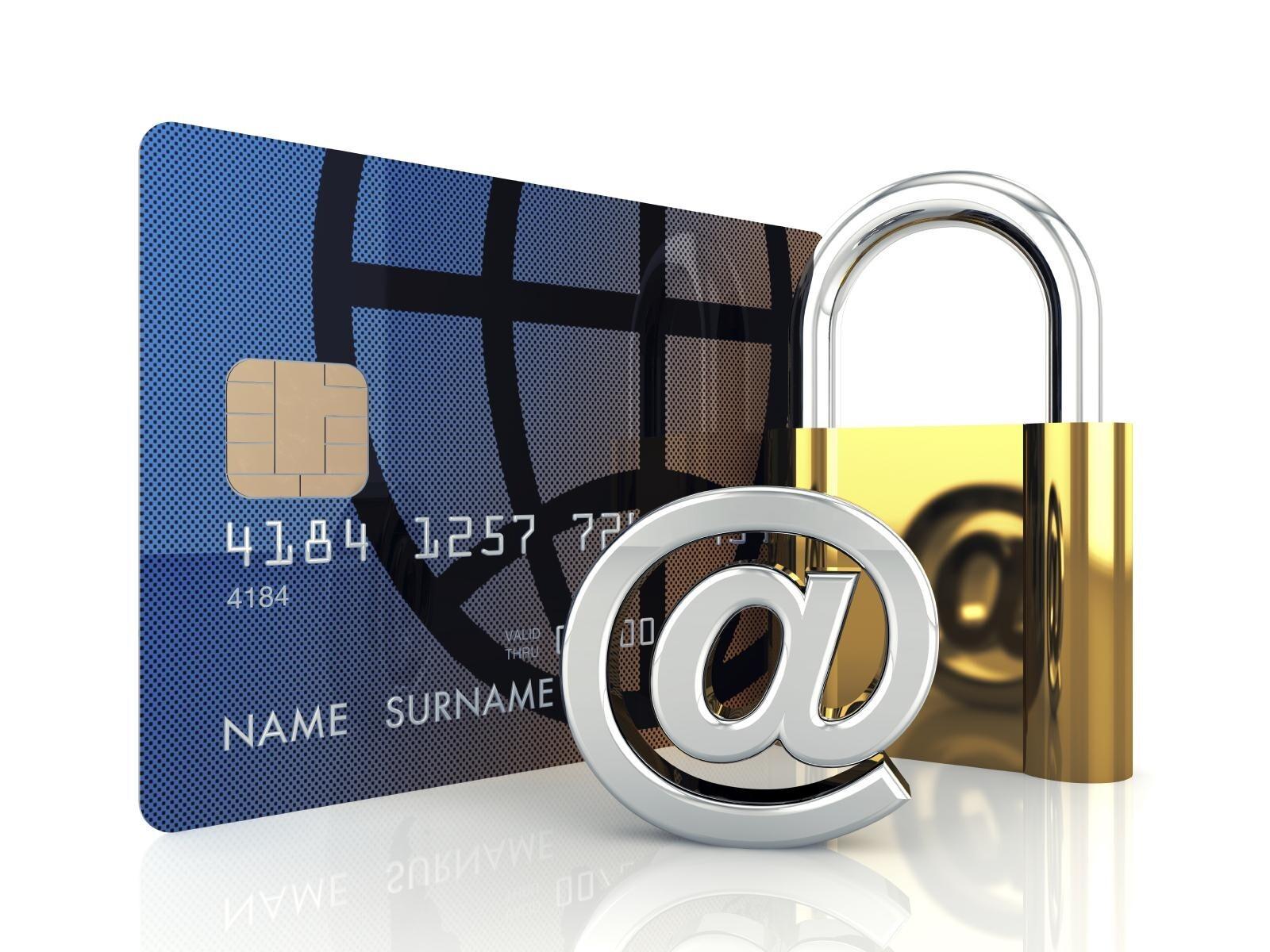 A possibilidade de verificar os valores e formas de pagamento de diversas  marcas e lojas diferentes sem sair de casa e comprar sem enfrentar filas  são ... 7812b6a182