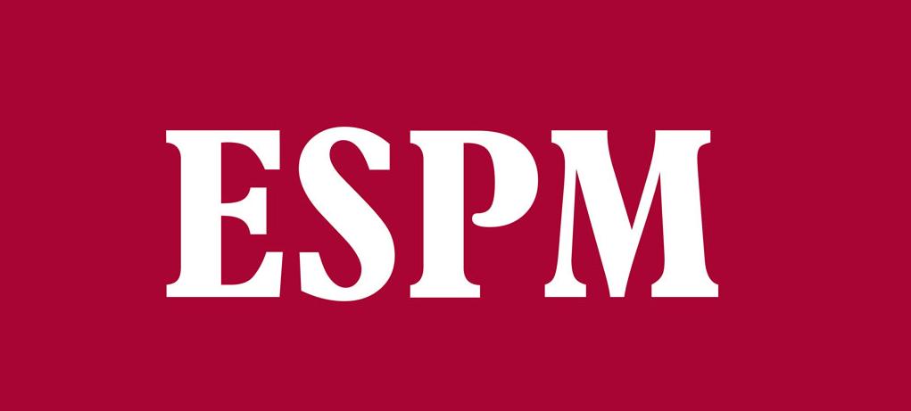 ESPM oferece 7 cursos on-line totalmente gratuitos