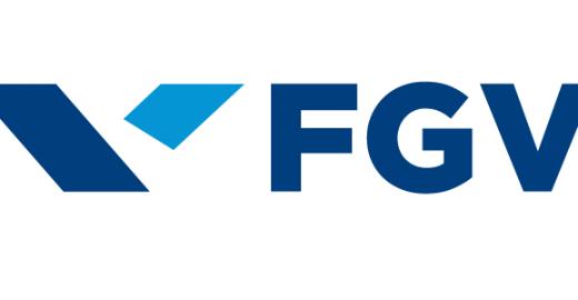 fgv seleção de 10 cursos gratuitos onlinefgv oferece 47 cursos de qualificação on line gratuitos