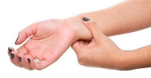 Truques da acupuntura que  ajudam a combater, cólica,  ansiedade, enjoo e insônia