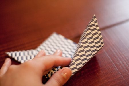 origami_5.1