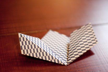 origami_5.3