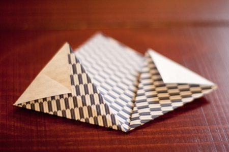 origami_6.2