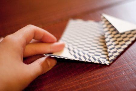 origami_7