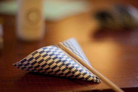 origami_flor_10.1
