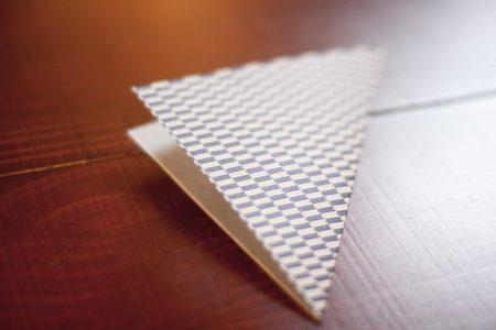 origami_flor_2