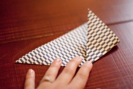 origami_flor_3