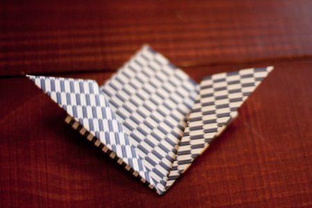 origami_flor_4.1