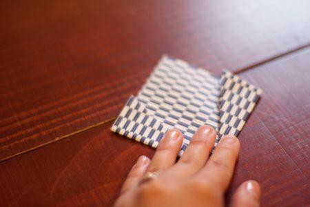 origami_flor_7.2