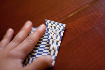 origami_flor_8.1