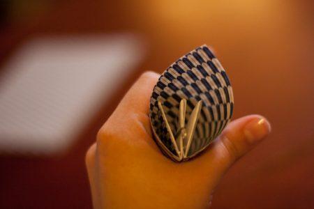 origami_flor_8.4