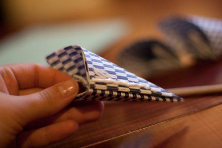 origami_flor_9