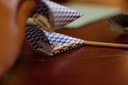 origami_flor_9.1