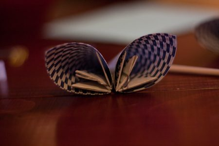 origami_flor_9.2