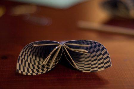 origami_flor_9.3