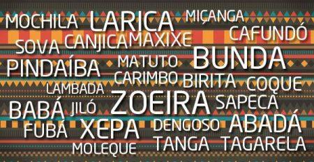 palavras_africanas
