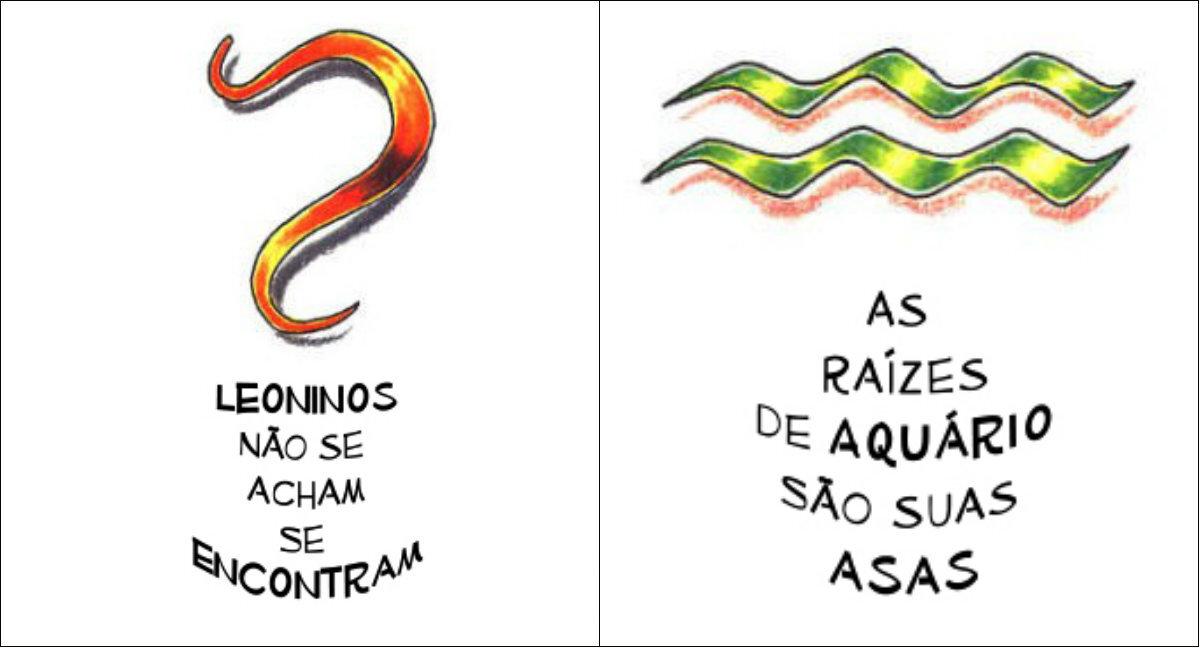 poetica_dos_signos_