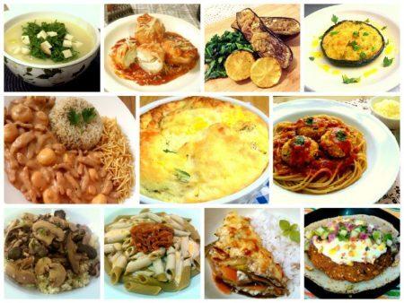 Reprodução/Cozinhando para 2 ou 1