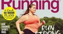 revista-corrida-plus-size-capa